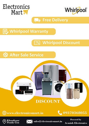 Website for distributors in verna